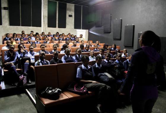 THE-BIOSCOPE-film-+-School