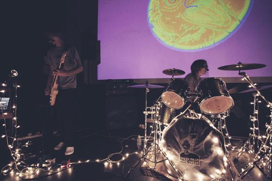 The-Bioscope-Live-Performance